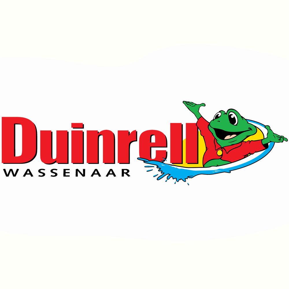 Duinrell  Attractiepark en camping