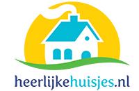 Heerlijke huisjes | zoek je ideale vakantiehuis of groepsaccomodatie.