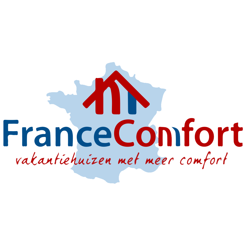 Last minutes bij France Comfort