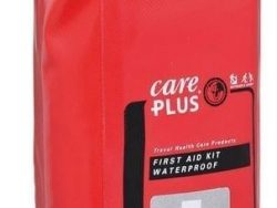 Care Plus First Aid Kit - Waterproof