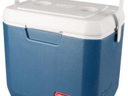Coleman 28Qt Xtreme Cooler Koelbox