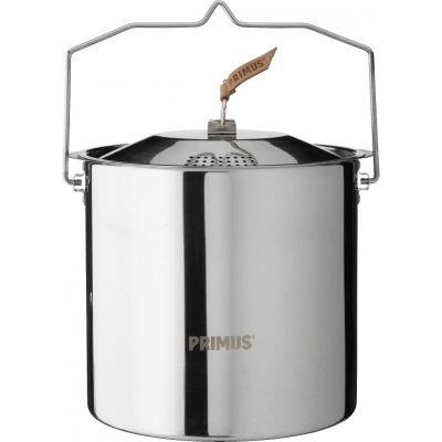 Primus CampFire Pot 5.0 ltr Pan