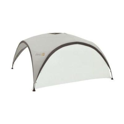 Coleman Sunwall Event Shelter Pro (4.5 x 4.5 m) - Grijs