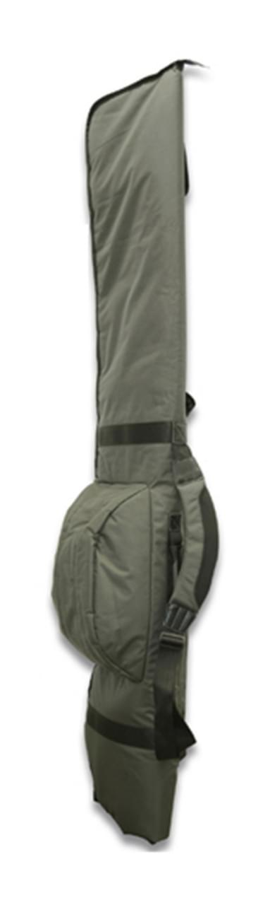 Spro Strategy Holdall 12' 3+3 Rods Padded