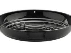 Cadac Carri Chef 2 Roast Pan
