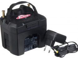 Berkley 2.3 Amps Fishin Gear Battery System