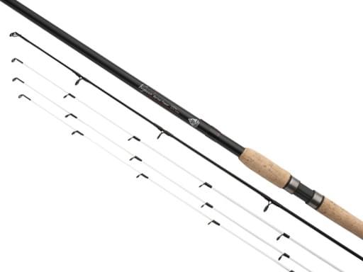 Shimano Vengeance Barbel 1,50lb