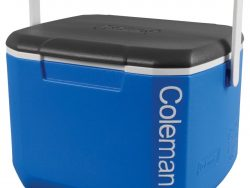 Coleman 16QT Excursion Tricolour Cooler Koelbox