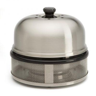 Cobb Premier compact / Houtskool Barbecue