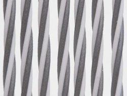 Arisol Vliegengordijn String 60x190 cm