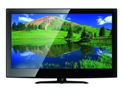 Stanline 15,6 Inch HD LED TV