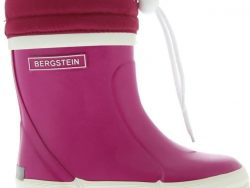 Bergstein Winterboot Junior