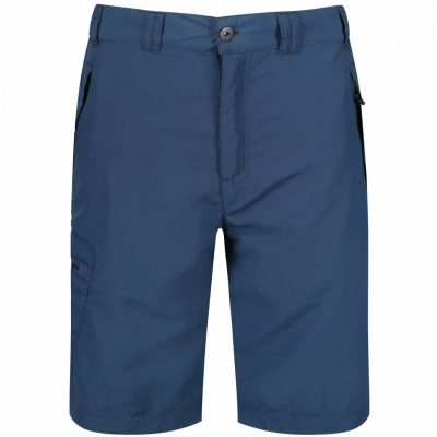 Regatta Leesville Short Heren