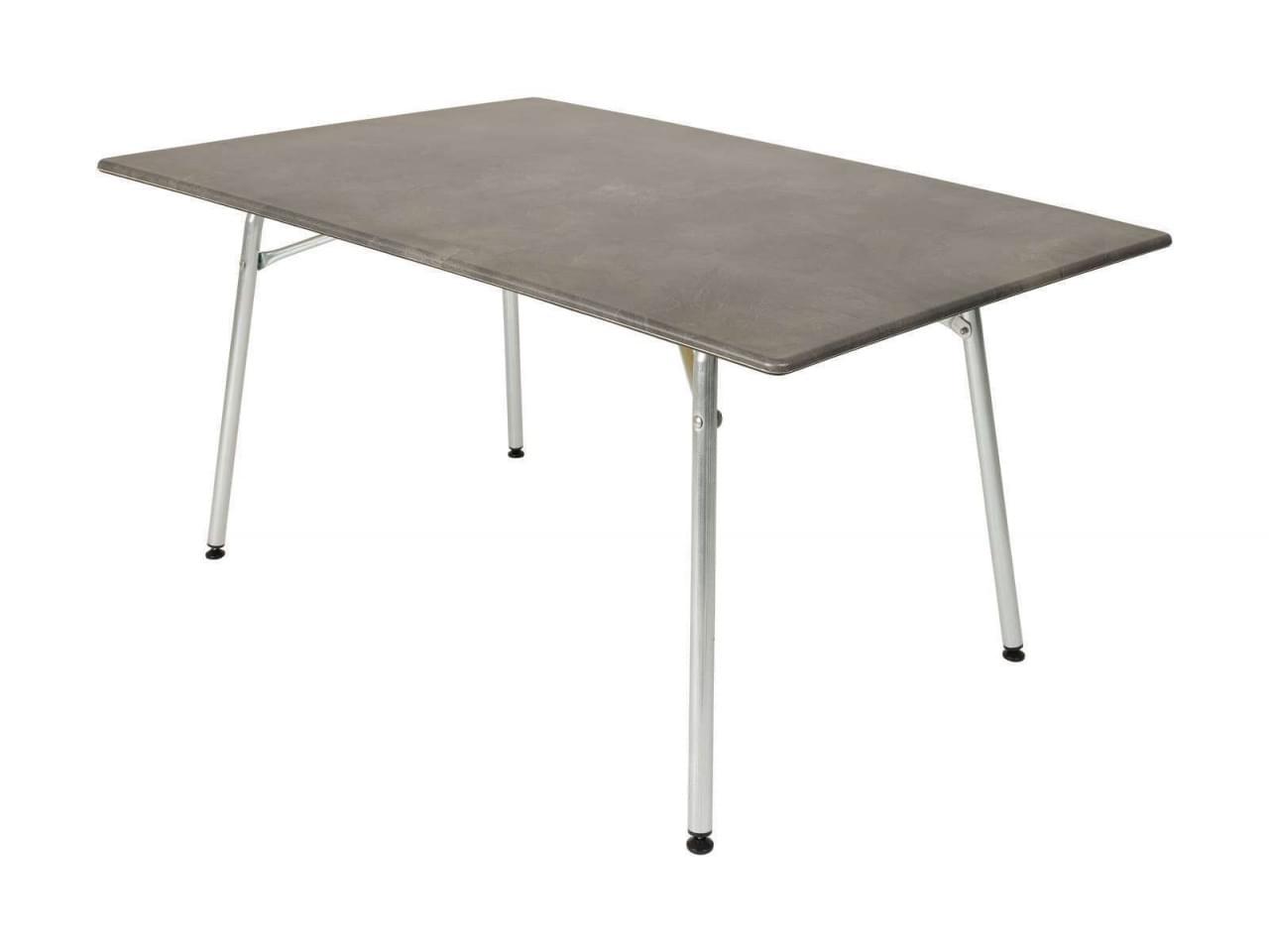 Isabella Camping Eettafel 160 x 90 cm