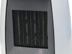 Gimeg GKK 1500 Elektrische Kachel