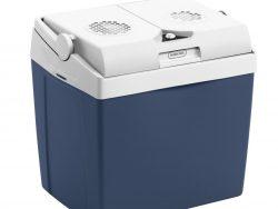 Mobicool MT26 Thermo-Elektrische Koelbox