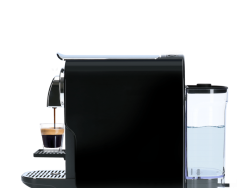 Mestic Koffie Cup Machine ME-80