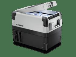 Dometic CoolFreeze CFX 28 Koelbox