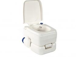 Fiamma Bi Pot 30 Chemisch Toilet