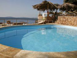 Holiday Resort Adriatic