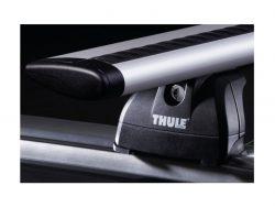Thule Kit 4025 Flush Railing
