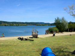 Camping Eschwege